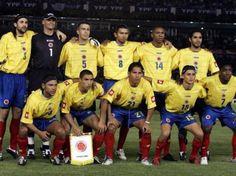Resultados de la Búsqueda de imágenes de Google de http://p2.trrsf.com/image/fget/cf/619/464/images.terra.com/2012/06/04/1320120604070423._Colombia._Getty.jpg