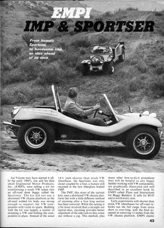 The 119 Best Buggies Usa Images On Pinterest Atvs Dune Buggies