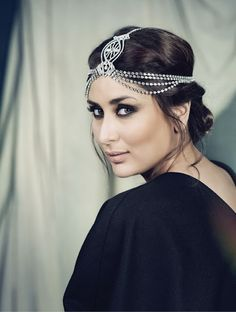 Bollywood, Tollywood & Más: Kareena Kapoor Filmfare