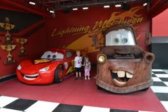 Disney World with Kids: Advice for taking a toddler to Disney's Hollywood Studios . good idea or not? Disney World Vacation, Disney Vacations, Walt Disney World, Disney Duos, Disney World With Toddlers, Disney World Hollywood Studios, Teen Kids, Disney World Tips And Tricks, Toddler Preschool