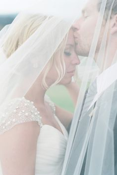 Beautiful beneath the veil photo