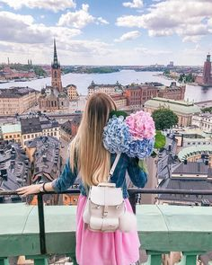 Image may contain: one or more people, people standing, sky, cloud and outdoor Stylish Girl Images, Stylish Girl Pic, Cute Girl Pic, Cute Girls, Dps For Girls, Pinterest Girls, Profile Picture For Girls, Profile Pictures, Girly Pictures