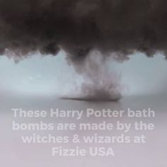 Claim your Limited Edition HP⚡BathBomb now before they're claimed by other Muggles! Claim your Limited Edition HP⚡BathBomb now before they're claimed by other Muggles! Harry Potter Bath Bomb, Harry Potter Diy, Harry Potter Universal, Harry Potter Fandom, Harry Potter World, Harry Potter Memes, Harry Potter Videos, Trance, Fandoms