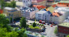 SEO-Solution aus dem Landkreis Passau  vereint dabei beste Qualität und höchste Effizienz in puncto Beratung, Betreuung und Entwicklung - und das alles aus einer Hand. #Online_Marketing #Passau #SEO #SEM #SEA