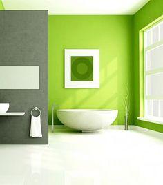 falfestés színek ötletek - Google keresés