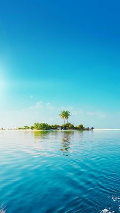 samsung wallpaper beach iPhone and Android Wallpapers: Paradise Island Wallpaper for iPhone and Android Beautiful Nature Pictures, Beautiful Nature Wallpaper, Beautiful Landscapes, Beautiful World, Wallpaper Backgrounds, Colorful Backgrounds, Iphone Wallpaper Island, Landscape Photography, Nature Photography