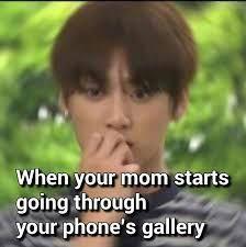 Image result for bts memes