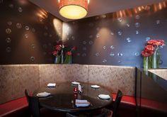 Tourisme Montreal Budget Restaurants