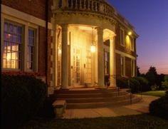 Strathmore Mansion - Wedding DJ - Bryan George Music Services - Bethesda, MD