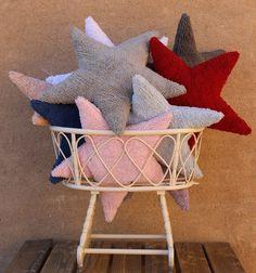 Cojines Lorena Canals www.bbthecountrybaby.com