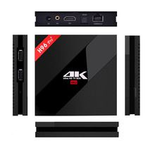 promotion Newest pro+ Smart wifi Android Tv Box amlogic newest kodi octa core Android in Stock Now France Sport, Android Wifi, Kodi Android, Android Box, Tv Box, Mini Keyboard, Home Internet, 2gb Ram, Boxing