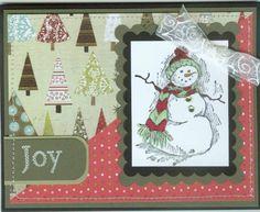 2007 Christmas card_dt