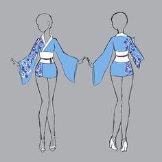 .::Commission 29::. by Scarlett-Knight.deviantart.com on @deviantART