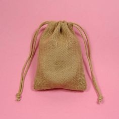 12x14 natural burlap bag-24/pk  bags for our advent books so I don't have to wrap them every year!