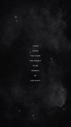 So beautiful - the astronomer