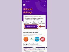 Cara Pinjam Uang Di Bank Bca Secara Online di 2021 ...