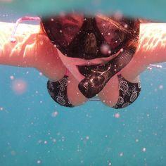 Snorkelling in the Great Barrier Reef one of life goals  such an amazing experience #greatbarrierreef #australia #travel #traveller #backpacking  #backpacker #backpackerlife #lifegoals #love #snorkeling #swim #bikini #irishinoz #irishgirl #boobs #floating #saltwater #sharksterritory #snorkel #lifeexperience #nofilter by maggietastic0 http://ift.tt/1UokkV2