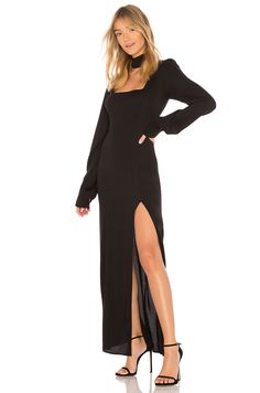 New STONE_COLD_FOX Melrose Gown online. Find the great Tularosa womens-clothing from top clothing store. Tie Dress, Wrap Dress, Top Clothing Stores, Stone Cold Fox, Gowns Online, Sequin Top, Women's Leggings, Cold Shoulder Dress, Couture