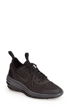 Nike 'Lunar Elite' Sky Hi Sneaker (Women) available at #Nordstrom · Nike  LunarNike ElitesSneakers WomenWomen's ShoesGymNordstrom