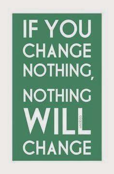 change.jpg (236×358)