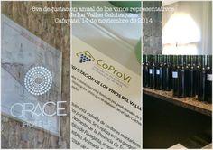 http://winemdq.blogspot.com.ar/2014/12/la-voz-de-los-valles-calchaquies-se.html