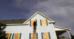 Disaster Prep: 5 Steps for Storm-Proofing Your House