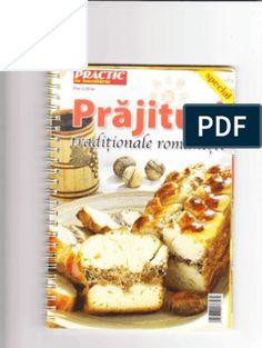 Dutch Recipes, Irish Recipes, Carti Online, Irish Soda Bread Recipe, Marsala Wine, Raspberry Syrup, Tray Bakes, Gq, Deserts