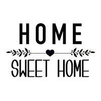 Os 3 Cá de Casa: Uma casa como nós gostamos!!