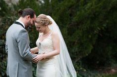 Van Pear's Sedona Elopement BAM! | Weddings, Style and Decor, Newlyweds and Parenting, Fun Stuff | Wedding Forums | WeddingWire