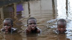 Before the flood https://tmbw.news/before-the-flood  Nigerians are facing at least three months of battling against heavy rains that could lead to deadly, destructive flooding.At the beginning of July, the government warned that 30 of the country's 36 states could be at risk.Already, 16 states, including the commercial hub Lagos, have been badly affected.Five years ago, the worst flooding in more than 40 years in Nigeria claimed 431 lives and displaced nearly two million people, according to…