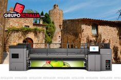 Grupo Actialia somos una empresa que ofrecemos servicio de rotulación en Pals. Ofrecemos el servicio de rotulistas y rotulación de comercios, escaparates, tienda, vehículos, furgonetas. Para más información www.grupoactialia.com o 972.983.614