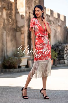 Day Dresses, Summer Outfits, Floral Prints, Design Inspiration, Nyc, My Style, Womens Fashion, Skirts, Clothes