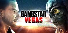 Gangstar Vegas Hack - Unlimited Cash, SP and Keys Hack Online, Online Work, Nba Live Mobile Hack, Mobile Generator, Mobile Deals, Ultimate Games, Best Android, Letting Go, Vegas