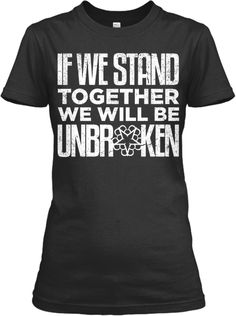 100% proceeds donated to The Bully Project: Help stop bullying and support the cause with this exclusive Black Veil Brides T-Shirt. Available until August 21, 2013