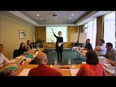 Training - Acteo Consulting, coaching professionnel