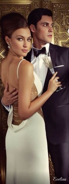 21 Trendy Birthday Photoshoot Glamour Pin Up Rich Girls, Enchanted Evening, A Night To Remember, Black Tie Affair, Glamour, Sugar Baby, Fashion Night, Bridesmaid Dresses, Wedding Dresses