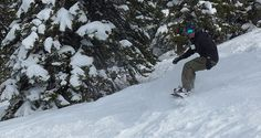 Darren from Aus ripping on his NS http://mtnweekly.com/sports/snowboarding/learn-to-enjoy-powder-at-grand-targhees-knowledge-is-powder-camp