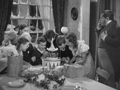 Choose this version of A Christmas Carol, with Terry Kilburn as Tiny Tim. Christmas Time Is Here, Christmas Movies, Christmas Carol, Miracle On 34th Street, School Holidays, Great Movies, Favorite Holiday, Christmas Specials