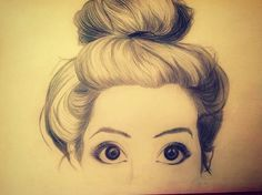 Bild über We Heart It https://weheartit.com/entry/142671527 #art #blackandwhite #cool #cute #love #photography #zoella #byisra