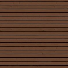 47 ideas wood drawing texture architecture for 2019 Wood Deck Texture, Grey Wood Texture, Wood Texture Seamless, Textured Walls, Wood Tile Floors, Stone Flooring, Wood Planks, Reclaimed Wood Wallpaper, Green Siding