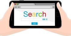 Google lo aveva già preannunciato da tempo. Ora è notizia ufficiale che comincerà la migrazione dei contenuti dei siti nell'indice mobile-first del motore di ricerca. Cosa comporta questo in termini di ranking? Quali sono le best practice da seguire? In questo articolo vengono riassunte le cose da sapere.