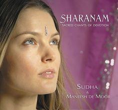 Sharanam-400px