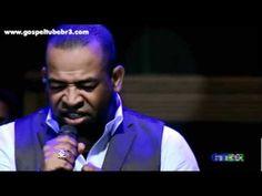 Casa do Oleiro - Trazendo a Arca DVD Live in Orlando