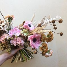 Today's going to be a flower kind of day ✨ Heading off to shoot the launch of for - it's going to be… Wedding Events, Wedding Day, Weddings, Floral Wedding, Wedding Flowers, Wedding Flower Inspiration, The Magicians, Love Story, Floral Wreath