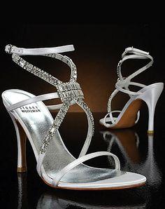 Scarpin Preto - http://www.scarpinpreto.com/top-os-15-sapatos-femininos-mais-caros-do-mundo/sandalia-platinum-guild/