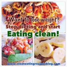 Visit www.cleaneatingrecipeablog.com for clean eating weight loss recipes and meals. #cleaneating #cleaneatingdiet #cleaneatingrecipes