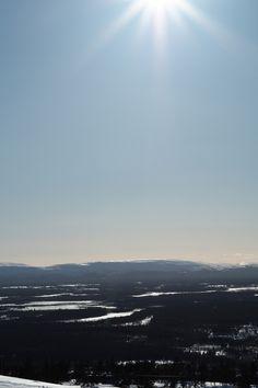 Levi Lapland Finland | Travel Inspiration | Pitsiniekka Finland Travel, Lapland Finland, Travel Inspiration, Travel Destinations, About Me Blog, Mountains, Nature, Road Trip Destinations, Naturaleza