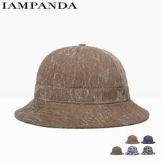 2017 Real Striped New Pattern Men And Outdoor Sport Sunshade Fisherman Hats Autumn Winter Fund Go Fishing Joker The Sun What  #Affiliate