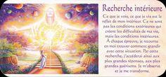 La Flamme Violette, Initiation et CDs. Mario, Archetypes, Self Development, Positive Affirmations, Chakra, Zen, Religion, Light Angel, Saint Germain