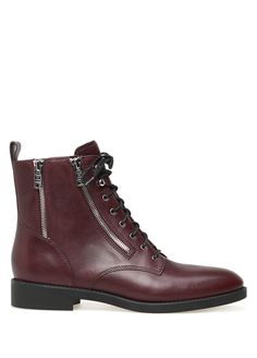Marc By Marc Jacobs - Boots